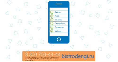 Bistrodengi1