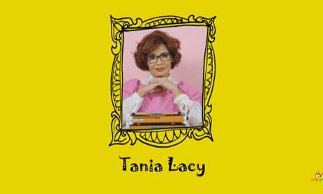 TracyLacy-3