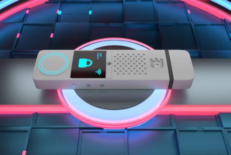 заказать инфографику 3D видео презентация на английском языке