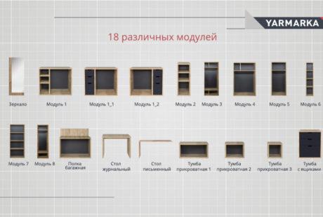 оздание видео инфографики для презентации коллекции мебели студия инфомульт
