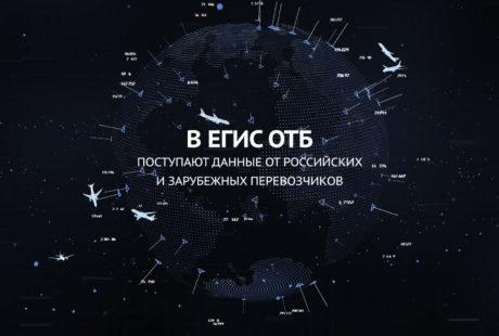 создать видео инфографику студия Инфомульт Москва